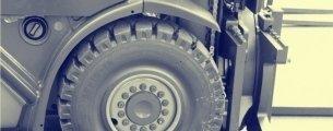 equilibratura ruote