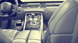 riparazione impianti di aria condizionata per autoveicoli