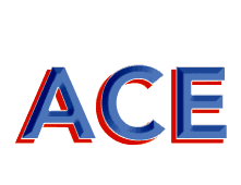 Ace Home Improvements logo