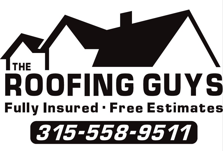 About Us The Roofing Guys