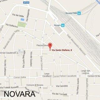 Studio Notarile Novara