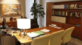 successioni, contratti, diritto delle successioni