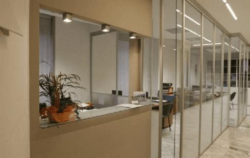 Studio Notarile Cafagno e Bertoncelli 3
