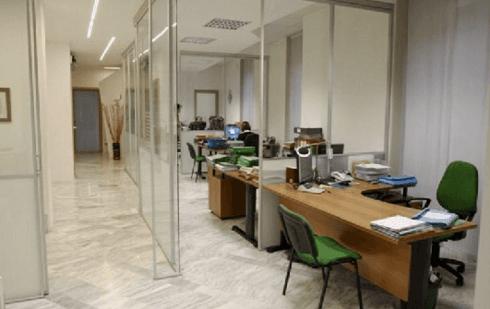 Studio Notarile Cafagno e Bertoncelli 1