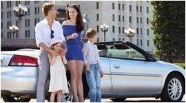 risparmio metano auto