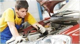 risparmio carburante auto