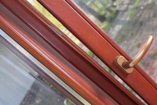 manutenzioni finestre