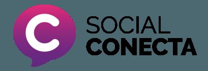 SocialConecta.com