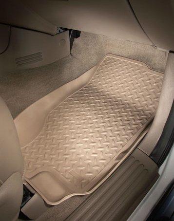 Penda, Wet Okole seat covers