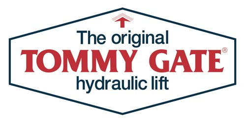 Tommy lift gate in Hawaii