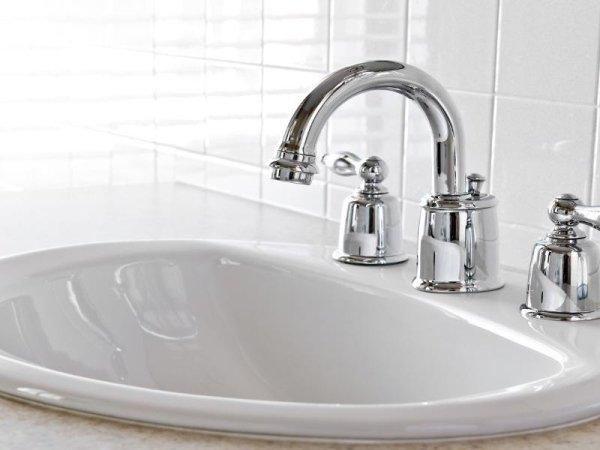 Vendita rubinetti torino idrotermica sanitaria for Vendita sanitari torino