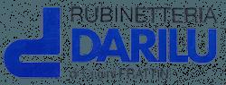 logo Darilu