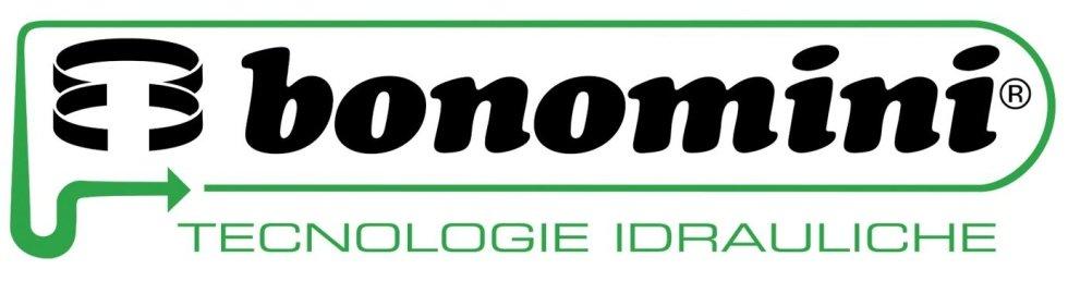 logo bonomini
