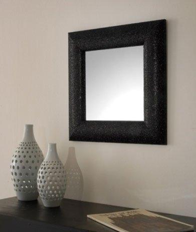 specchio nero