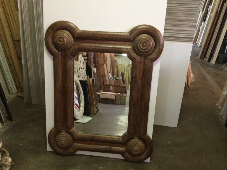 cornici per specchio