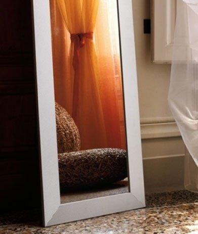 Specchiera-modello-Carbonio-187x57-cm