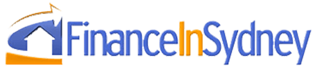 Finance in sydney Logo