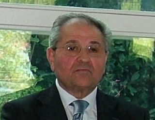 Bruno Al.JPG