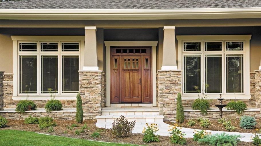 Door and Windows for sale Rogers Arkansas