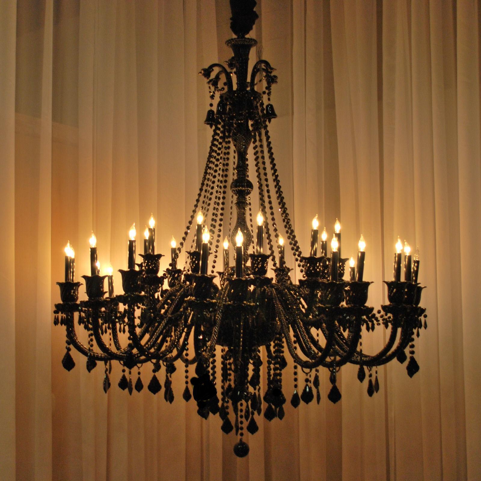Lighting fixtures for sale Rogers Arkansas