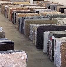 Granite countertops Granite slaps prefab granite for sale Rogers Arkansas