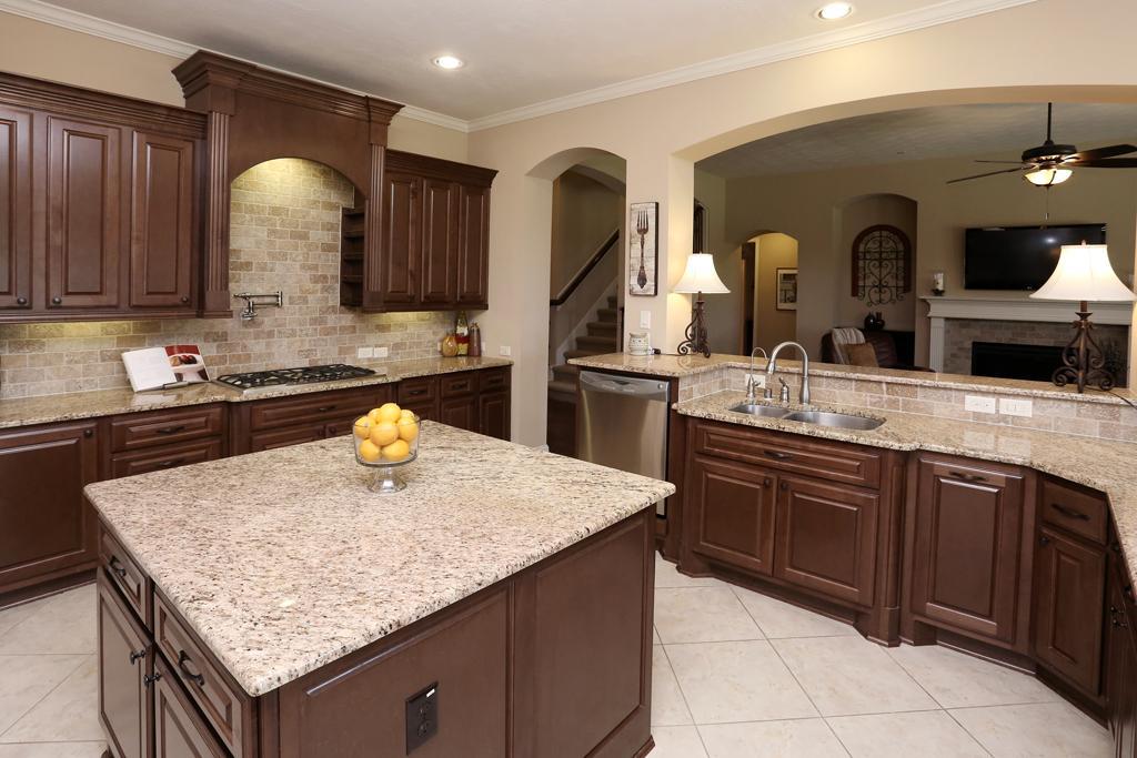 Kitchen Countertops Kitchen Cabinets Kitchen Fixtures Kitchen Granite for Sale Rogers Arkansas