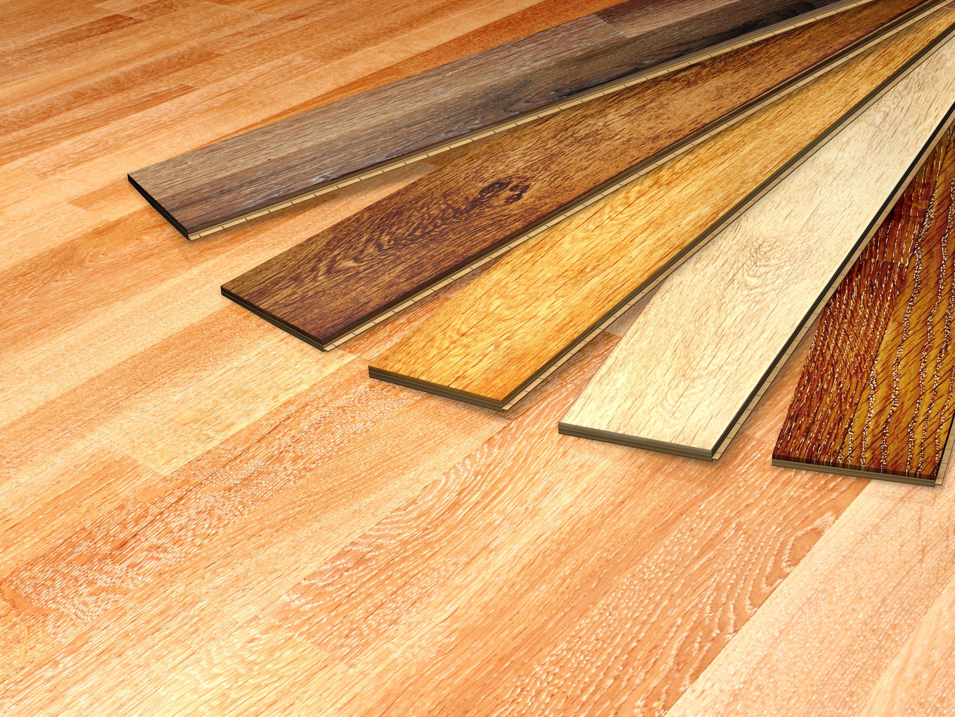 Flooring hardwood laminate tile marble for sale Rogers Arkansas
