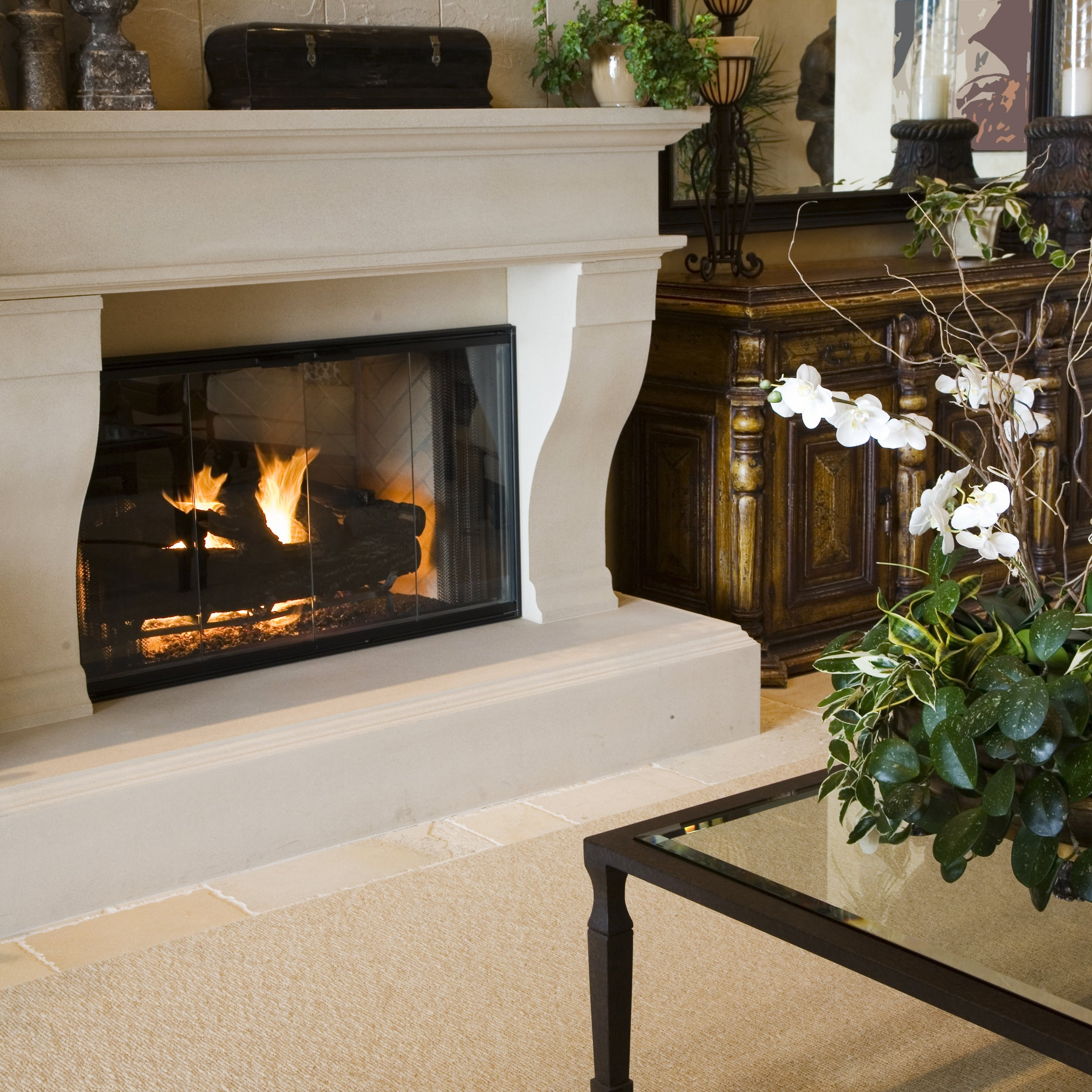 adobe fireplace amazing fireplace design by sunwood design uamp