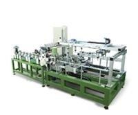 Macchine per lavorazione lamiere