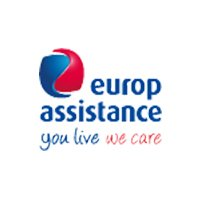 euro assistance you live we care _logo
