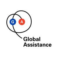 Global Assistance _logo