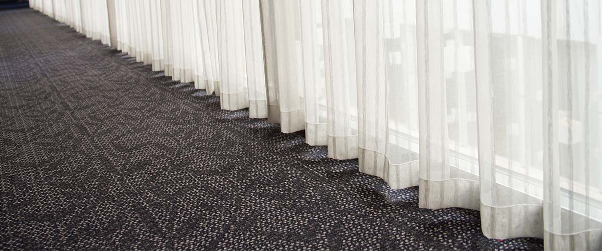 Commercial carpet cleaning services in Adelaide