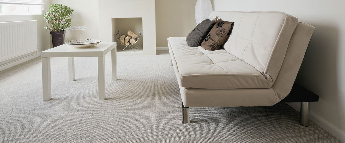 Carpet re-stretching services in Adelaide