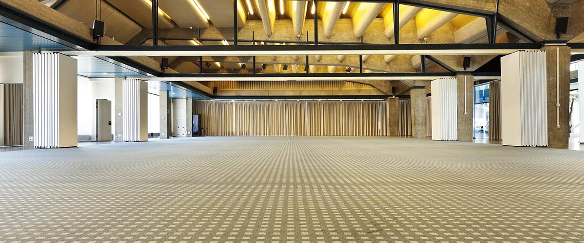 Professional carpet laying services in the Adelaide area
