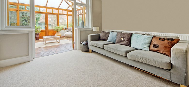 Professional carpet cleaning services in Adelaide