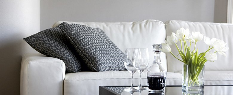 Safe and reliable upholstery cleaning services in Adelaide