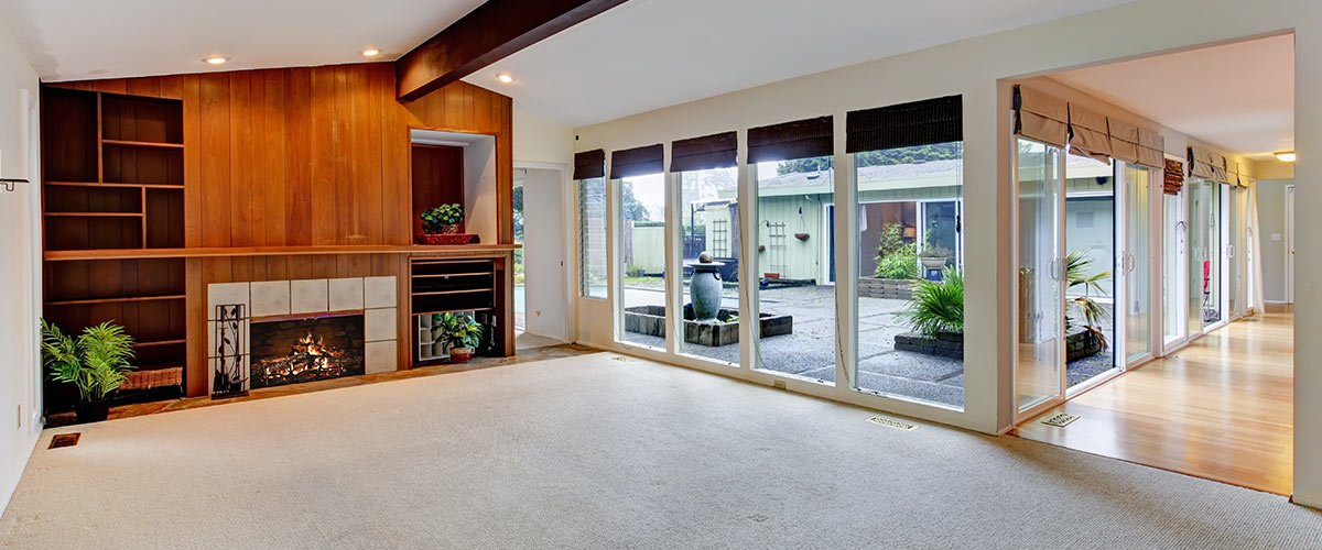 Carpet cleaning services in the Adelaide area
