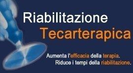 Tecar, trattamenti, apparecchi elettromedicali