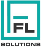 EFFELLE SOLUTIONS SEMPLIFICATA - LOGO