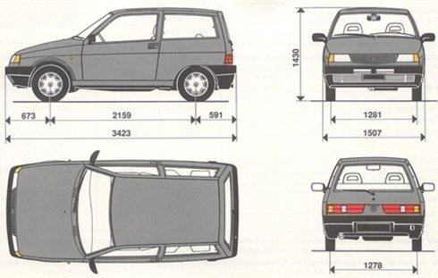 progettazione parti mobili