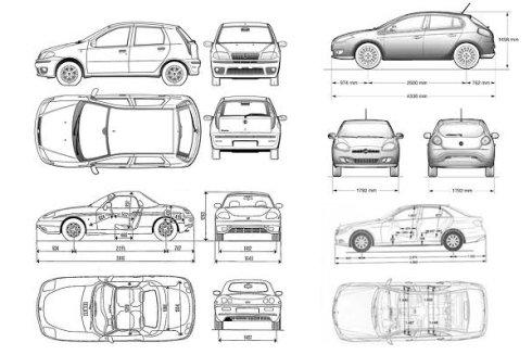 studio progettazione motori