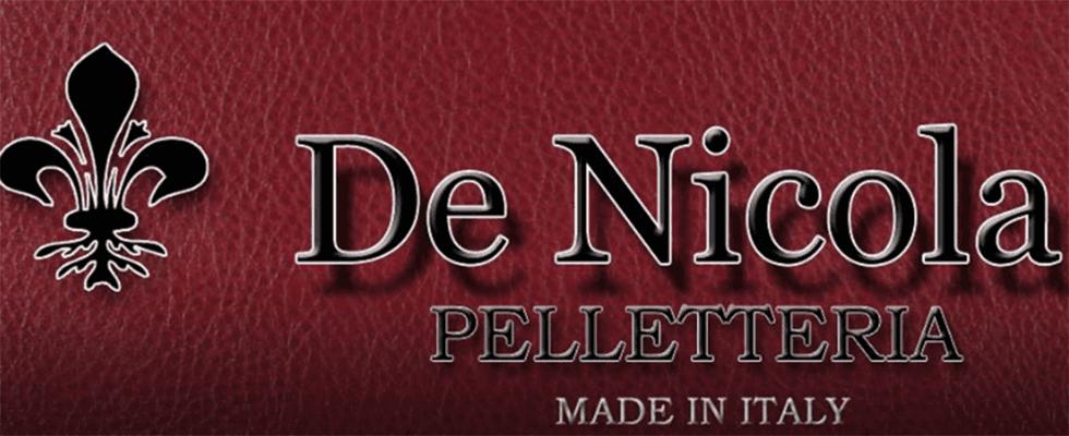 Pelletteria De Nicola