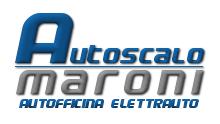 elettrauto, assistenza pneumatici, carro attrezzi