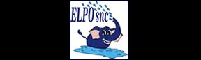 commercio, noleggio e riparazione di pompe ed elettropompe sommergibili