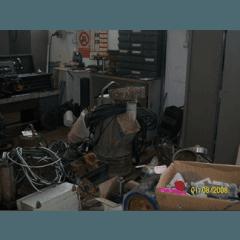 riparazione pompe elettriche