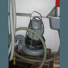 pompe revisionate