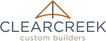 Clearcreek Custom Builders