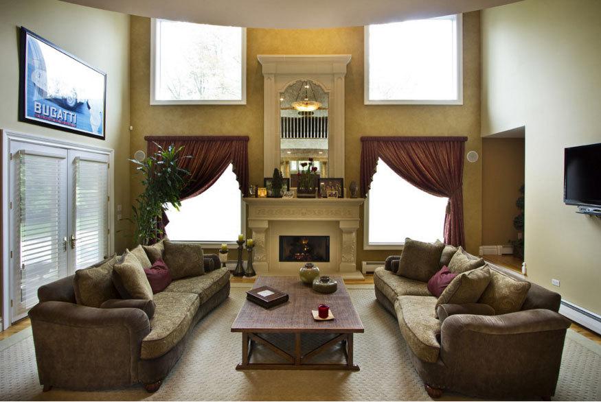 Superior Home Interior Design Bergen, NJ