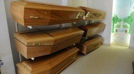 servizi funebri; servizi funebri completi; trasferimento salme