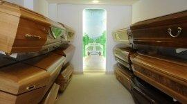 celebrazioni funebri; proposte personalizzate; servizi cimiteriali; trasporti funebri internazionali